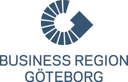 Gå till Business Region Göteborgs nyhetsrum