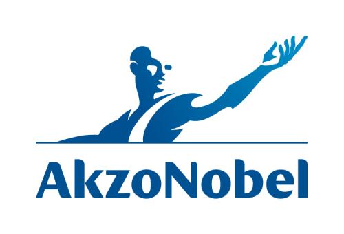 Gå till AkzoNobels nyhetsrum