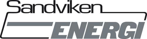 Gå till Sandviken Energi ABs nyhetsrum