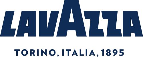 Gå till Lavazza Nordics nyhetsrum