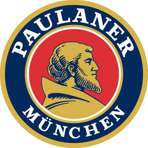 Zum Newsroom von Paulaner Brauerei Gruppe GmbH & Co. KGaA