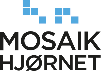 Mosaikhjørnet A/S