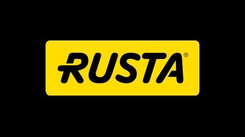Link til Rustas presserom
