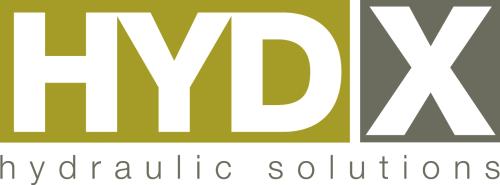 Gå till HYDX Hydraulic Solutionss nyhetsrum