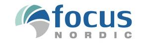 Gå till Focus Nordic ABs nyhetsrum