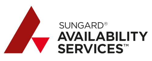 Gå till Sungard Availability Servicess nyhetsrum
