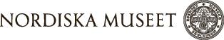 Gå till Nordiska museets nyhetsrum