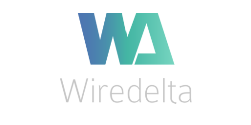 Go to Wiredelta's Newsroom