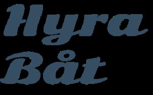 Gå till HyraBåts nyhetsrum