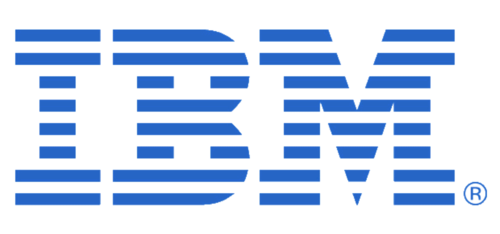 Link til IBM Norges presserom