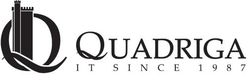 Gå till Quadrigas nyhetsrum