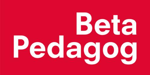 Gå till Beta Pedagog s nyhetsrum
