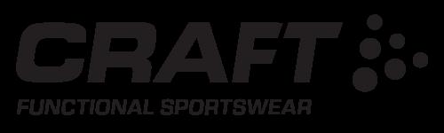 Link til Craft Sportswear Norges presserom