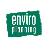 Gå till EnviroPlanning ABs nyhetsrum