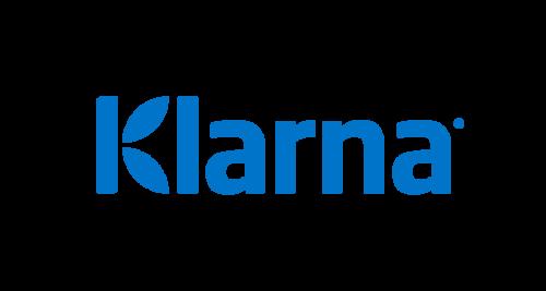 Link til Klarna AB (publ)s newsroom