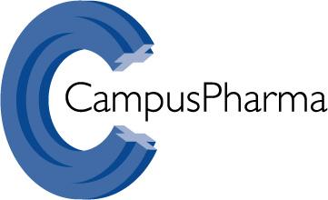 Gå till CampusPharma ABs nyhetsrum
