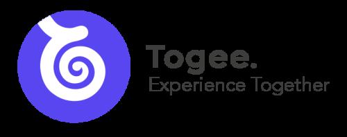Gå till Togee Technologies ABs nyhetsrum