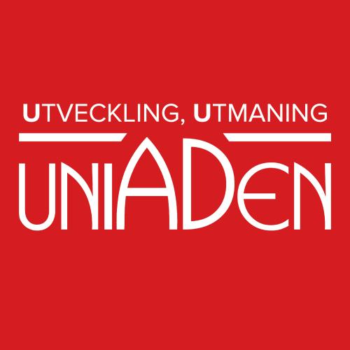 Gå till Uniadens nyhetsrum