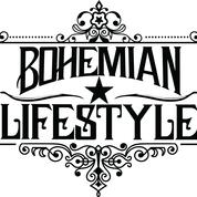 Gå till Bohemian Lifestyles nyhetsrum