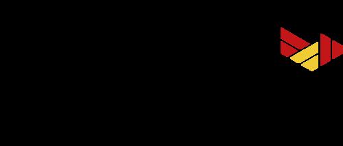 Zum Newsroom von Deutscher Gutachter und Sachverständigen Verband e.V.