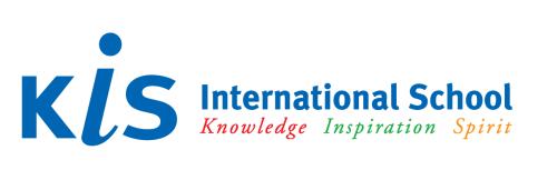 Go to KIS International School's Newsroom