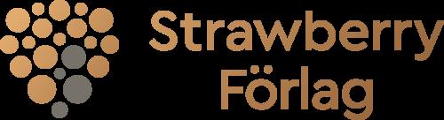 Gå till Strawberry Förlags nyhetsrum