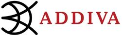 Gå till Addiva ABs nyhetsrum