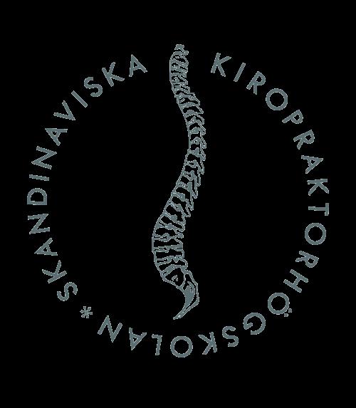 Gå till Skandinaviska Kiropraktorhögskolans nyhetsrum