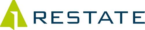 Gå till Restate Bjurfors Isaksson Partners ABs nyhetsrum