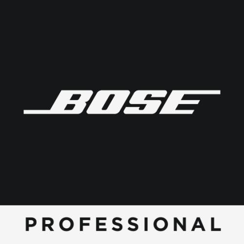 Gå till Bose Professionals nyhetsrum