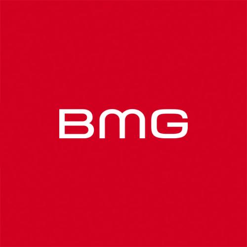 Gå till BMG Scandinavias nyhetsrum