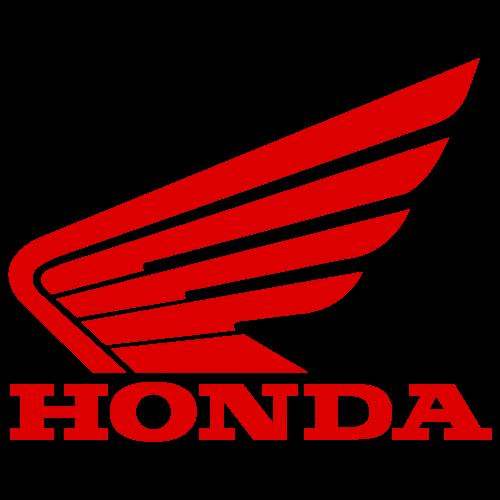 Gå till Honda MC Svenska ABs nyhetsrum