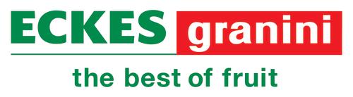 Gå till Eckes Graninis nyhetsrum