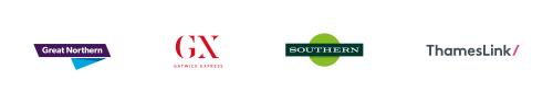 Go to Govia Thameslink Railway's Newsroom