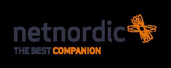 Link til NetNordic Norges presserom
