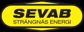Gå till SEVAB Strängnäs Energi ABs nyhetsrum