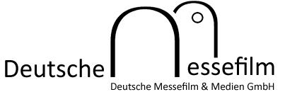 Zum Newsroom von Dein Service GmbH