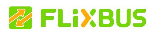 Gå till FlixBuss nyhetsrum