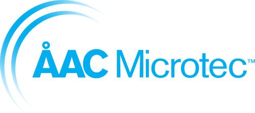 Go to ÅAC Microtec's Newsroom