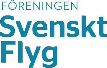 Gå till Föreningen Svenskt Flygs nyhetsrum