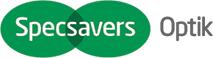 Gå till Specsavers Optiks nyhetsrum