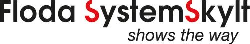 Gå till Floda Systemskylt ABs nyhetsrum