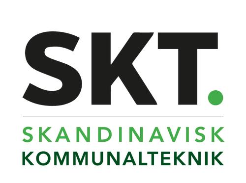Gå till Skandinavisk Kommunaltekniks nyhetsrum