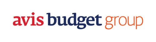 Gå till Avis Budget Group Sveriges nyhetsrum