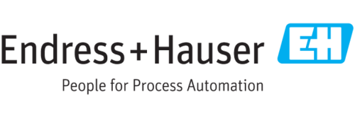 Gå till Endress + Hauser ABs nyhetsrum