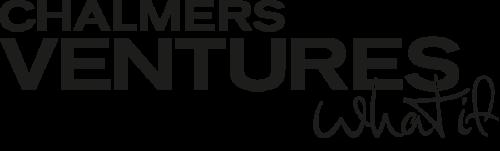Gå till Chalmers Ventures ABs nyhetsrum