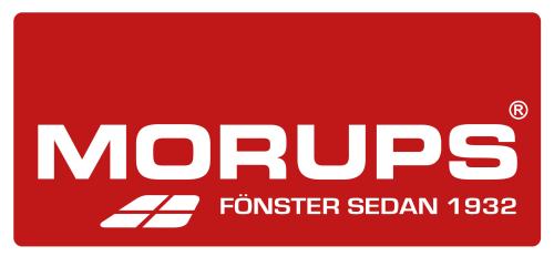 Gå till Morups Fönsters nyhetsrum