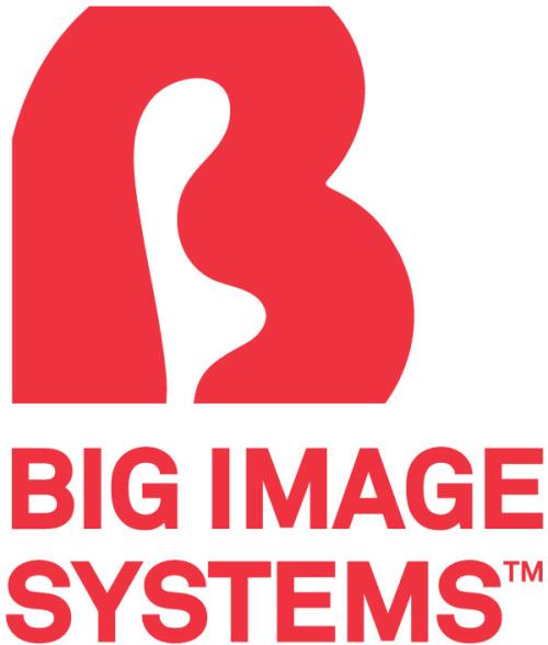 Gå till Big Image Systems Sverige ABs nyhetsrum