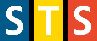 Gå till STS Sydhamnens Trailer Service ABs nyhetsrum