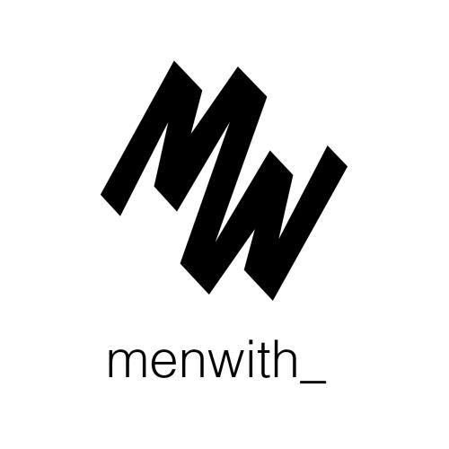Gå till MenWith s nyhetsrum